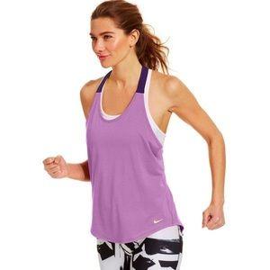 NIKE - workout 🏋️♂️ shirt